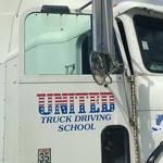 United Trucking