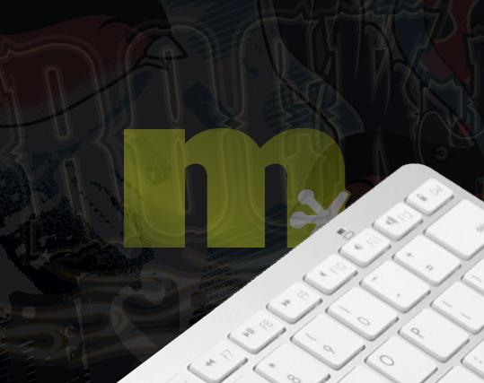 MacJack Web Services
